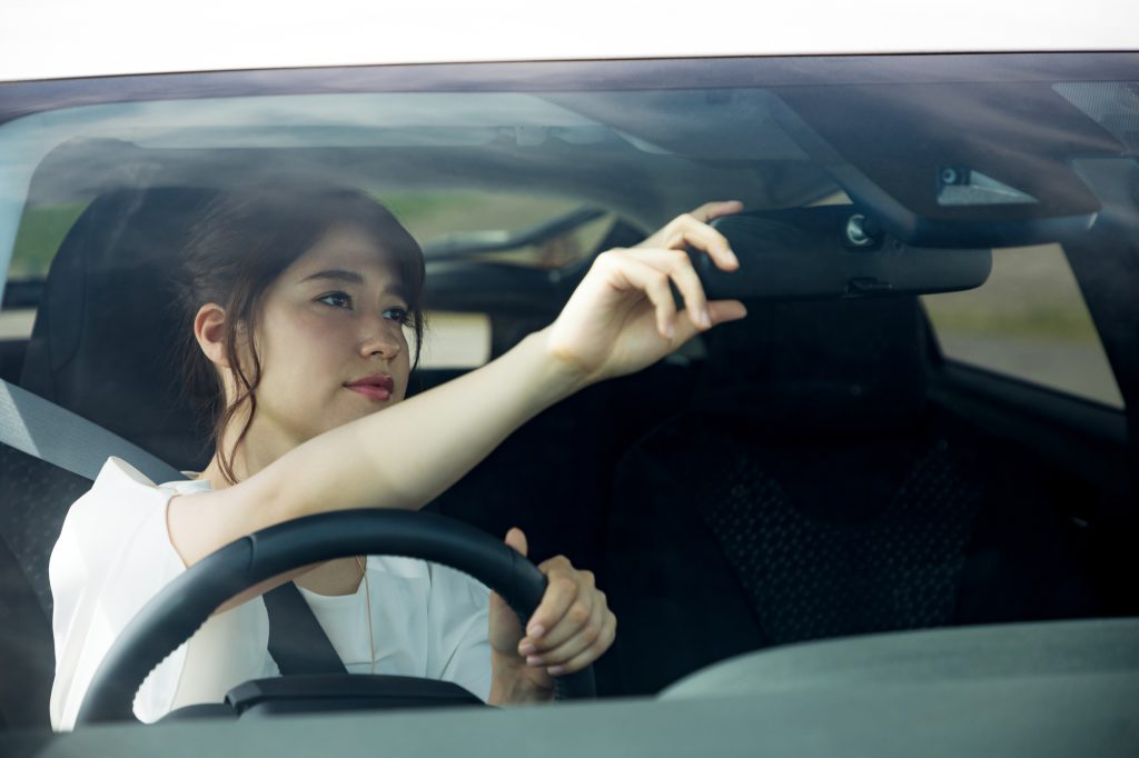 ペーパードライバーがいきなり運転って大丈夫?練習方法&運転前の ...